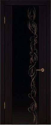 дешевые двери межкомнатные