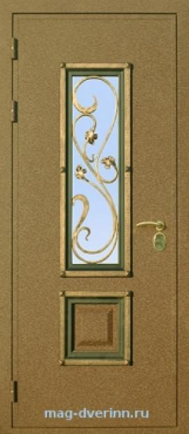 Дверь 10