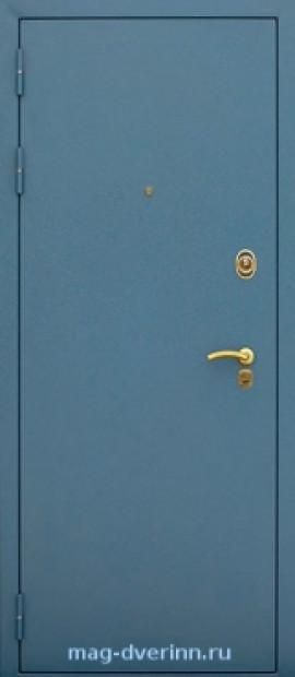 Дверь 11