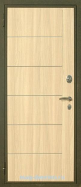 Дверь 7