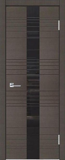 Рояль 5
