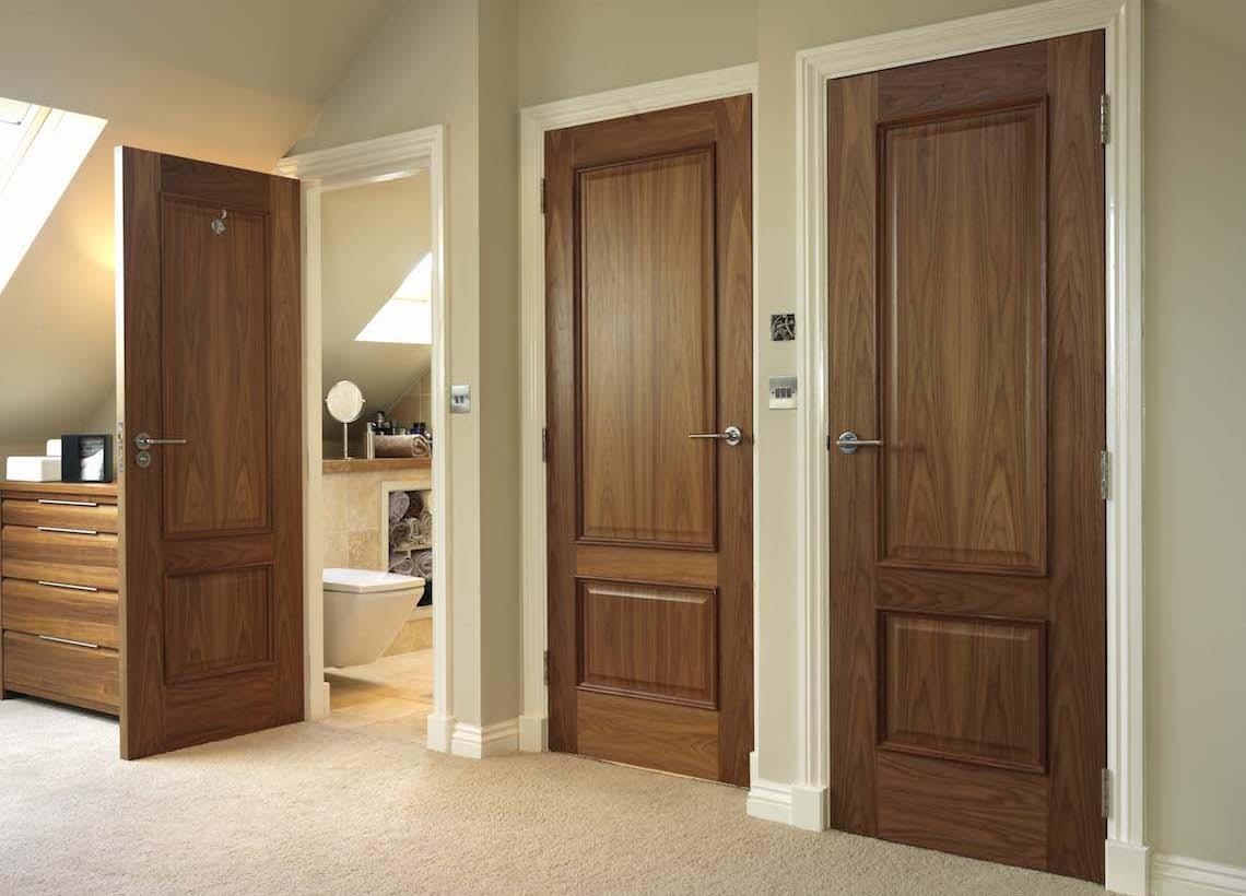 говорить спасибо межкомнатные двери из натурального дерева фото вернулся
