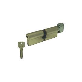 Чиза 312 (ключ-вертушок)