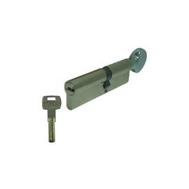 Apecs BM (ключ-вертушок)