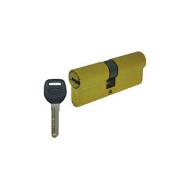Резидент BN (ключ-ключ)