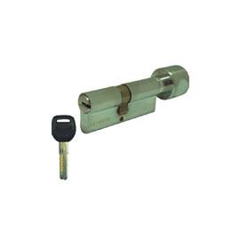 Резидент BM (ключ-вертушок)
