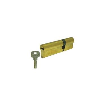 Apecs BN (ключ-ключ)