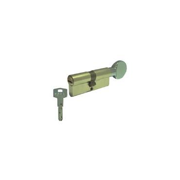 Кале BM (ключ-вертушок)