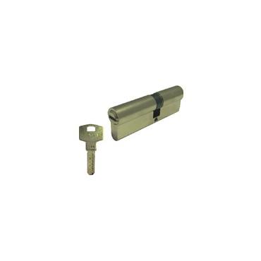 Кале BN (ключ-ключ)