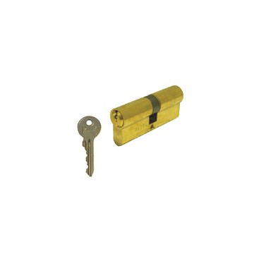 Кале GN (ключ без перфокарты)