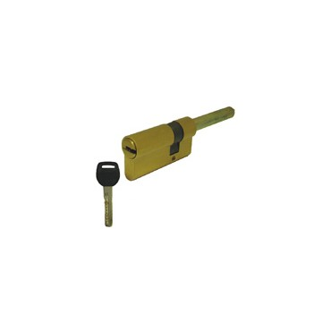 Резидент BM (ключ-шток)