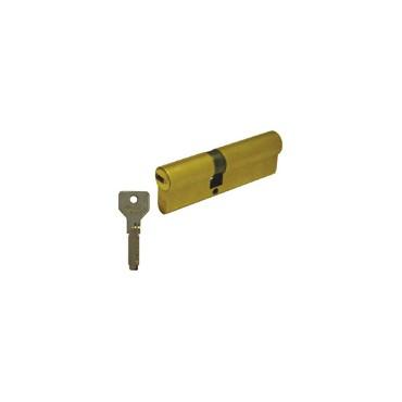 Чиза 310 (ключ-ключ)