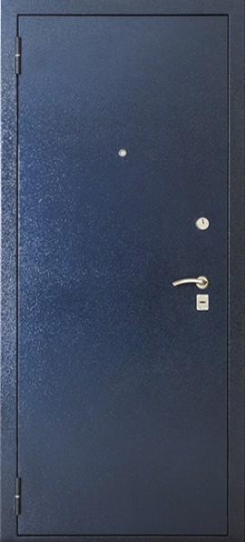 МАГ-5