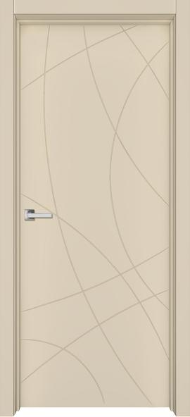 Геометрия 10