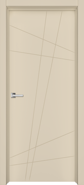 Геометрия 9